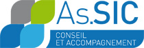 As.SIC